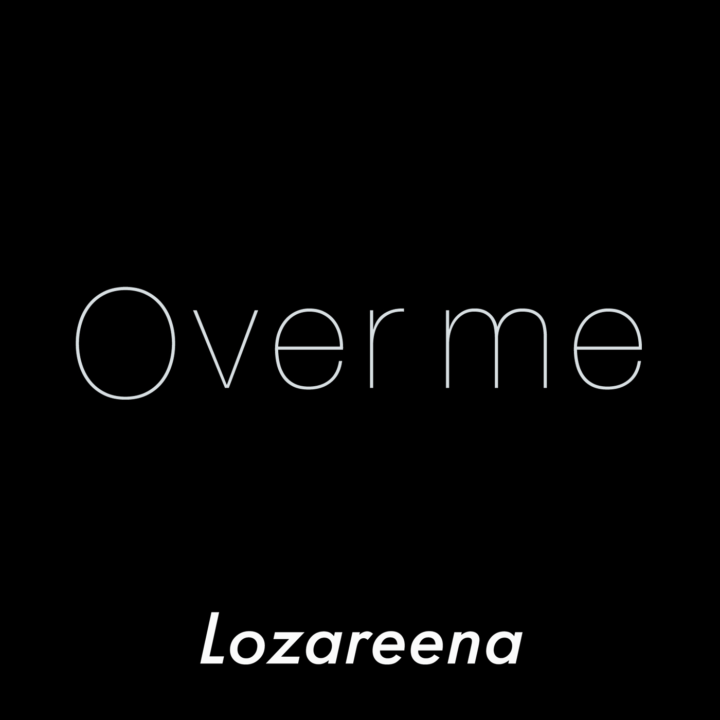 over_me